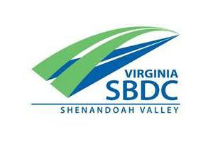 sbdc shenandoah valley