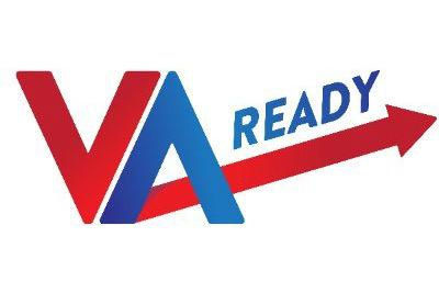 virginia ready initiative