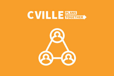 Cville Plans Together