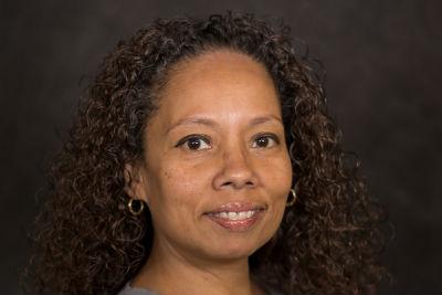 Marcelle Wilson Davis