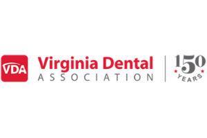 Virginia Dental Association