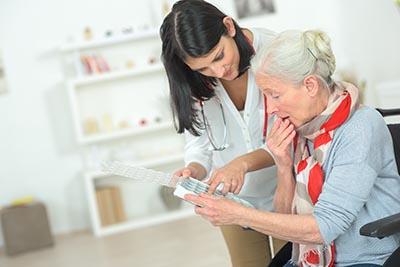 doctor patient health medicine
