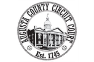 Augusta County Circuit Court Clerk