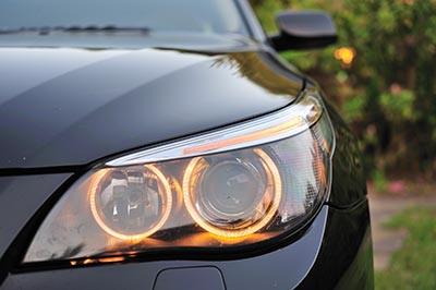 auto car bmw