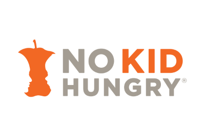 no kid hungry virginia