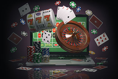 B9Casino: Top Online Betting Platform in Singapore
