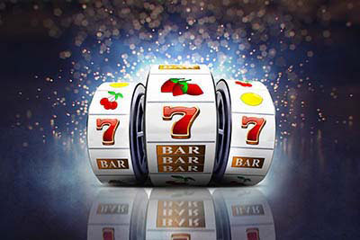 The ultimate 2021 guide to free spins bonuses offer by online casinos